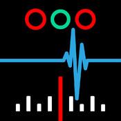 ConoTune freeware tuner metronome