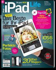 iPad Life ipad and