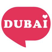 DUBAI-ing 2