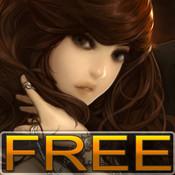 SEED 2 Free