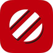 Smartline smartline camera driver