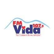 Vida FM 107,9