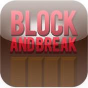 Block&Break