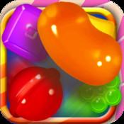 Lollipops 2