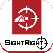 SightRight