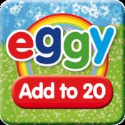 Eggy Add to 20