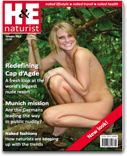 H&E naturist naturist photo gallery