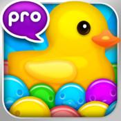 Pop Duck Pro