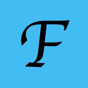 FileTransfer http file server