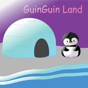 GuinGuinLand