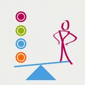 Life Balancer crossroads load balancer