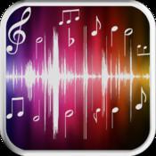 Music Box App play music box