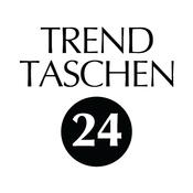 Trendtaschen24