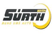 Autohaus Sürth
