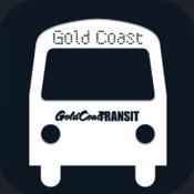 iBus Gold Coast