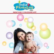 IndiaParenting parenting calender