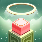 Lost Magic Ring