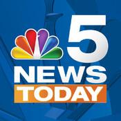 NBC 5 News Today