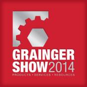 2014 Grainger Show