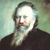 Brahms Symphony