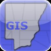 Parcel Value GIS