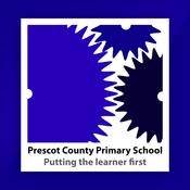 Prescot Primary