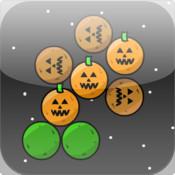 Pumpkin Remover spyware remover 3 0 2