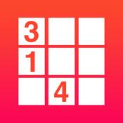 Sudoku Game (FREE)