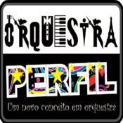 Orquestra Perfil