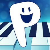 Piano + Free songs