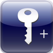 safePass For iPad