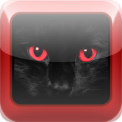 Serial Killer Cat serial usb hub
