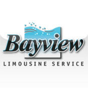 Bayview Limousine