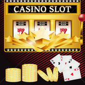 CasinoSlots_lexel