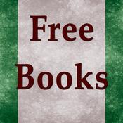Free Books Nigeria prices