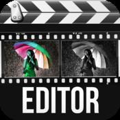 Video Magic Editor