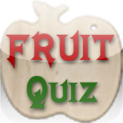 Fruit Quiz Fun Game