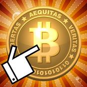 Bitcoin Clicker Free