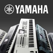 Yamaha Synth Book - US yamaha