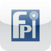 AGENCE FPI IMMOBILIER