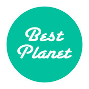 Best Planet - For Vines planet