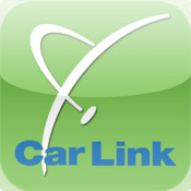 Car Link Remote Start audiovox dvd player parts
