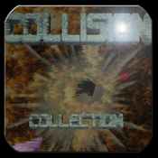 Collision: Collection