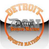 Detroit Sports Nation