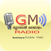 Global Malayalam Radio