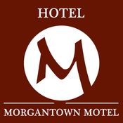 HotelMorganTownMotel