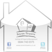 Seven Towers Lettings