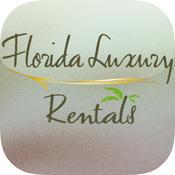 Florida Luxury Rentals