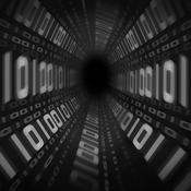 Security Filter Verify microsoft security essentials
