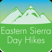 Eastern Sierra Day Hikes
